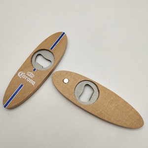 wood speed opener bottle opener beer opener 1613951