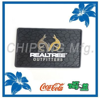 Non-Slip Car Pad And Mobile Phone Mat